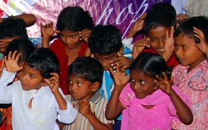India_Orphans_01