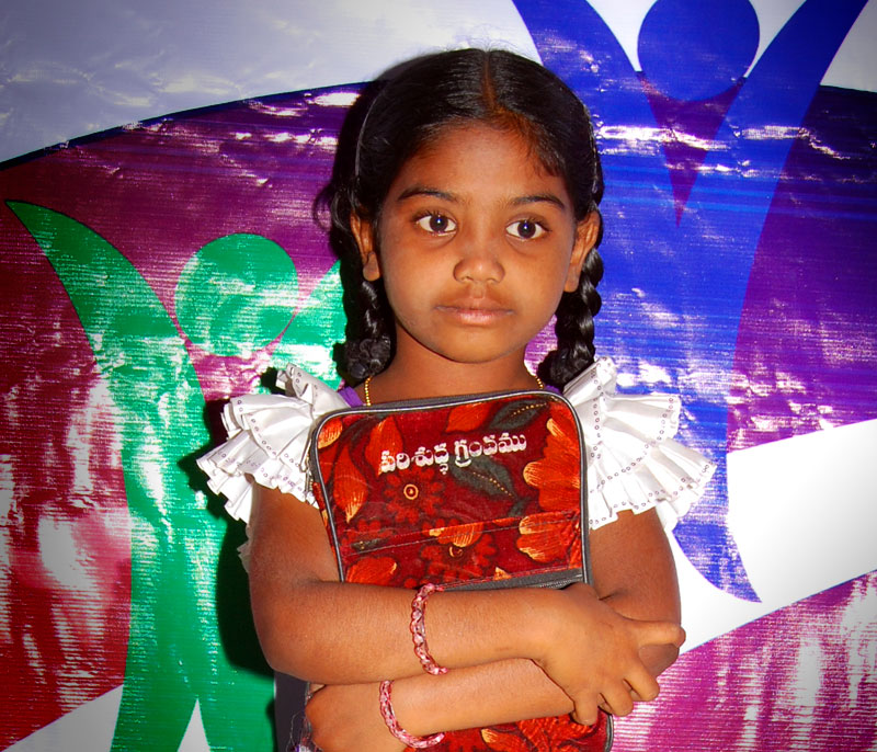 03_India_s_sravani_age_6_education_2nd_standard