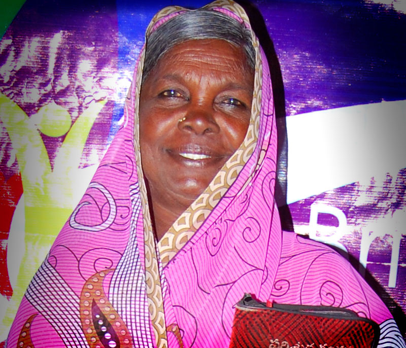 05_India_Widows_n.avamma