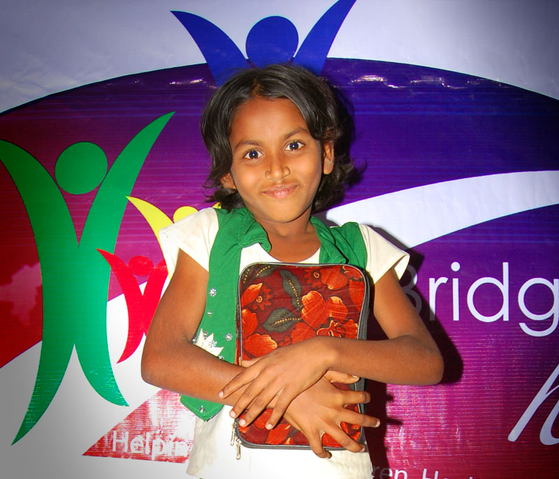 14_India_n_pranathi_age_10_education_4th_standard