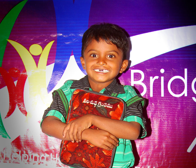 15_India_a_prabhu_kumar_age_5_education_1st_standard