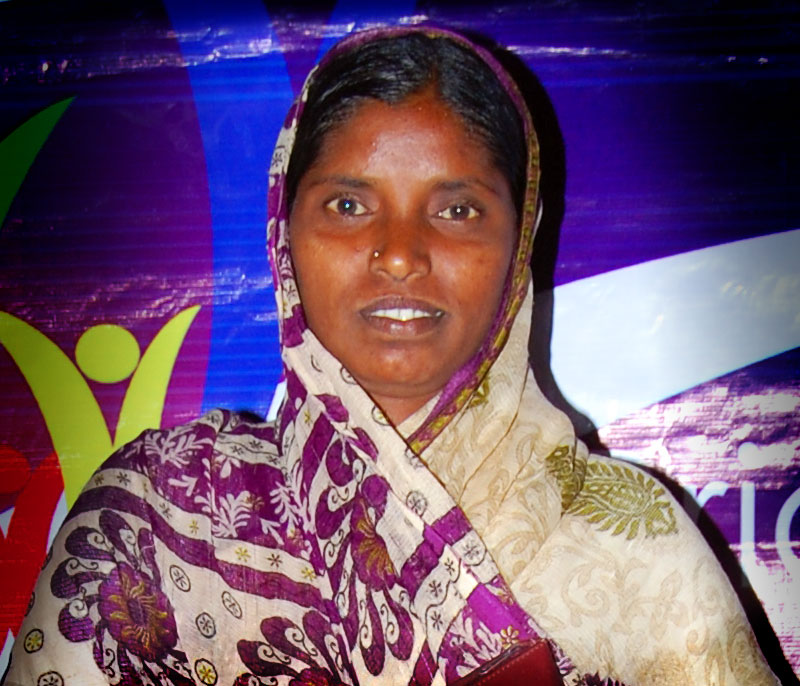 29_India_Widows_ch_yaesudayamma