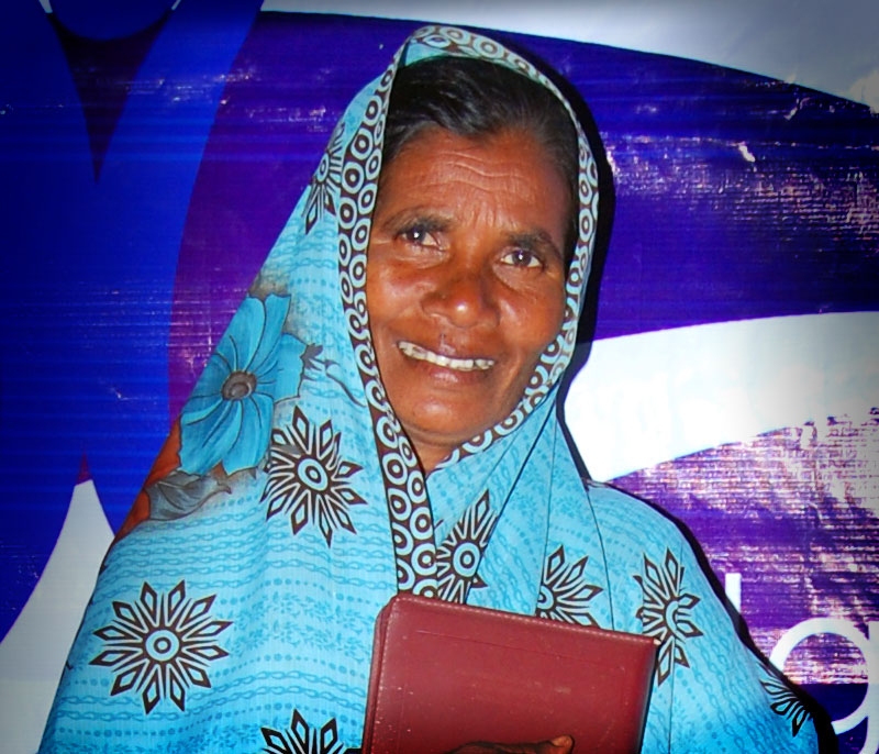 30_India_Widows_s_padma