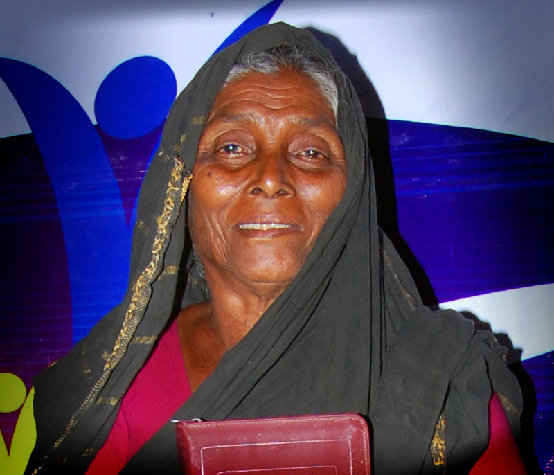 31_India_Widows_m_anasuryamma