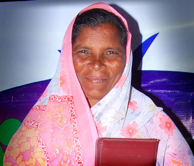 32_India_Widows_ch_chinna_martamma